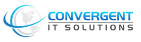 Convergent IT Solutions
